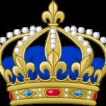 Reyes de francia