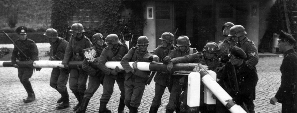 [Imagen: invasion-polonia.jpg]