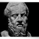 Quien fue Herodoto