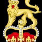 Lista de reyes de Inglaterra
