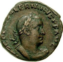 Emperador Valeriano