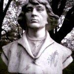 Nicólas Cópernico