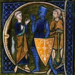 Feudo y feudalismo