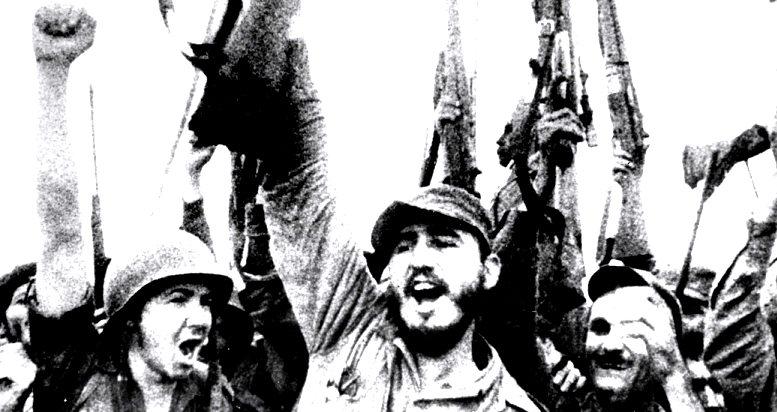 causas_revolucion_cubana
